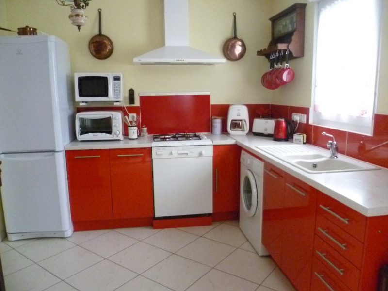 Vente maison / villa Mont dol 139 100€ - Photo 2