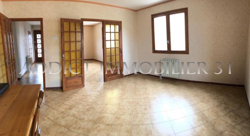 Vente maison / villa Saint-sulpice-la-pointe 215000€ - Photo 3
