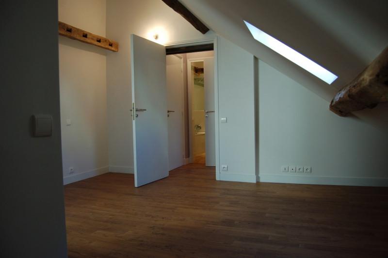 Rental apartment Paris 9ème 2220€ CC - Picture 3