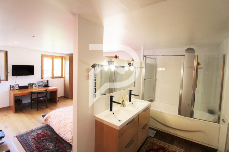 Sale house / villa Saint gratien 692800€ - Picture 7