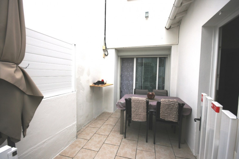 Vente maison / villa Saint georges de didonne 232 500€ - Photo 3