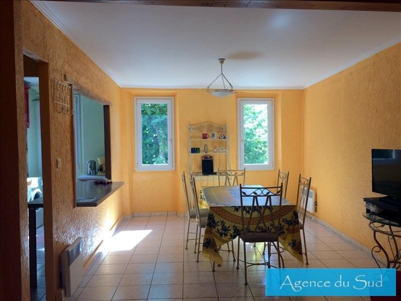 Vente appartement La ciotat 294000€ - Photo 5