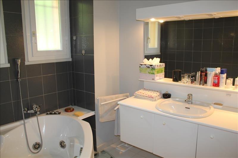 Vente maison / villa Villeneuve les avignon 439000€ - Photo 6