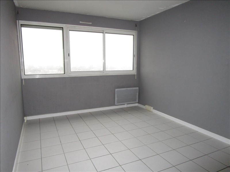 Rental apartment Tarbes 390€ CC - Picture 1