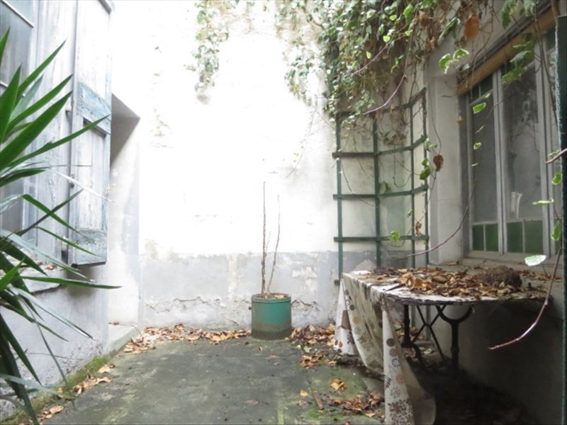 Vente maison / villa Carcassonne 172000€ - Photo 4