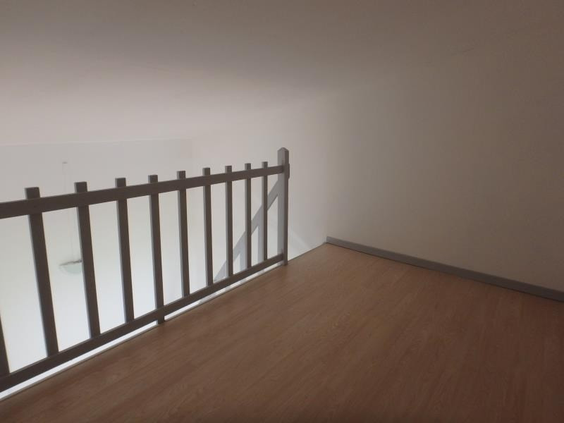 Sale apartment Toulouse 132 500€ - Picture 7