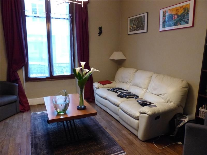 Sale house / villa Orleans 499000€ - Picture 9
