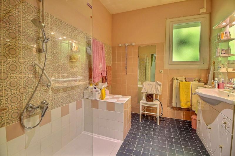 Vente maison / villa Bouillargues 284200€ - Photo 7