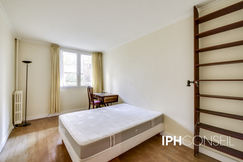 Vente appartement Neuilly-sur-seine 650 000€ - Photo 12