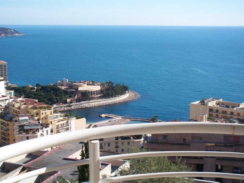 Vente appartement Beausoleil 630000€ - Photo 7
