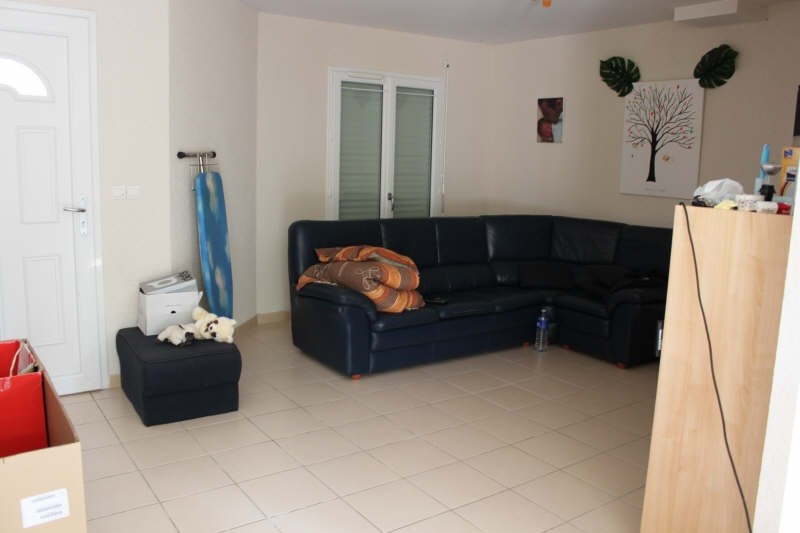 Location maison / villa St pierre d'aurillac 730€ CC - Photo 2