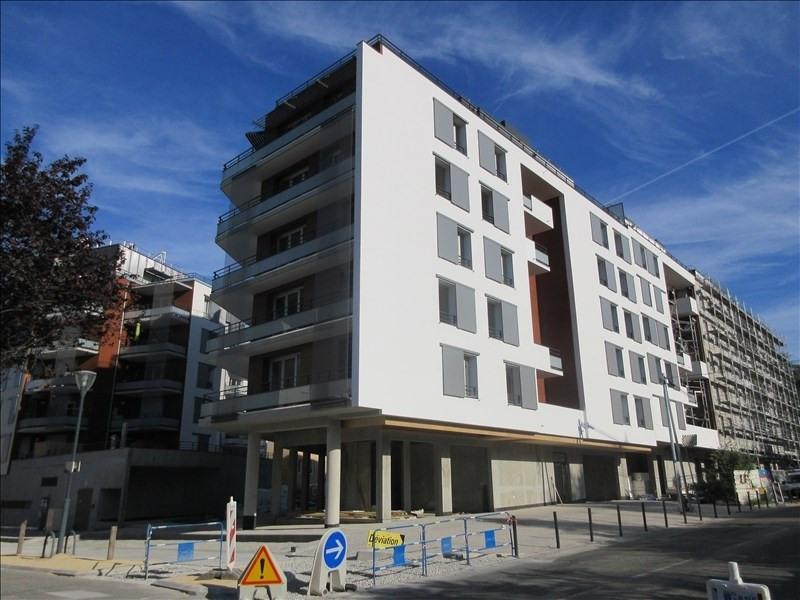 Alquiler  apartamento Voiron 1188€ CC - Fotografía 10