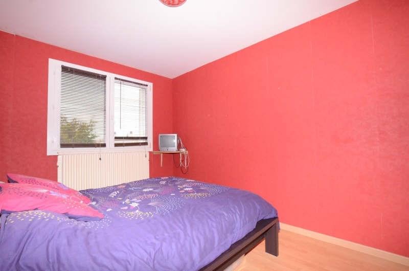 Revenda apartamento Bois d'arcy 190000€ - Fotografia 4