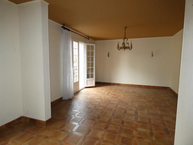 Location maison / villa Villesequelande 620€ CC - Photo 3