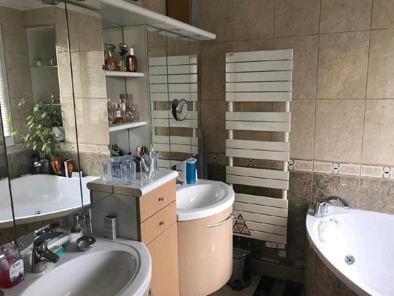 Sale house / villa Taverny 473200€ - Picture 9