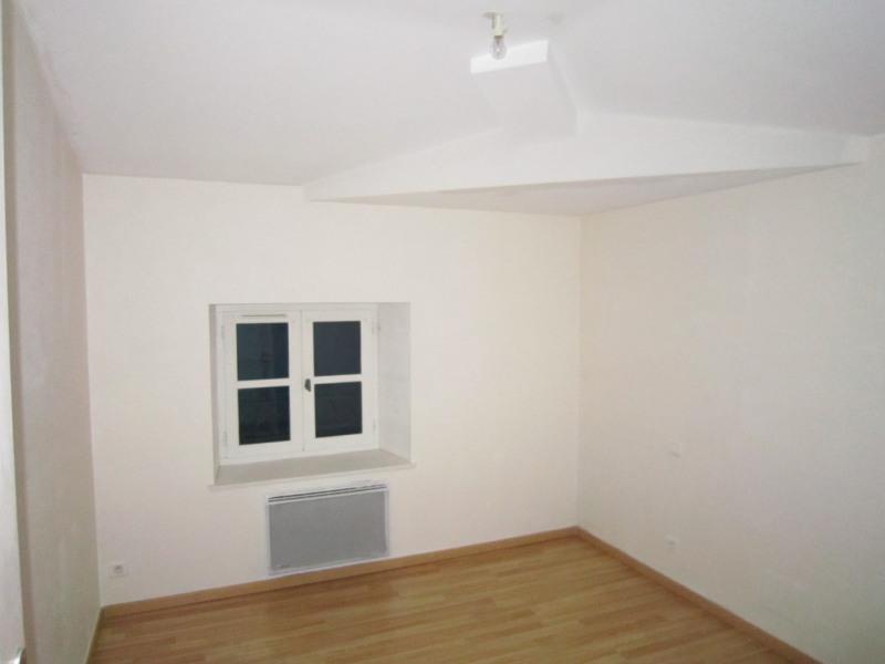 Rental apartment Fanjeaux 500€ CC - Picture 3