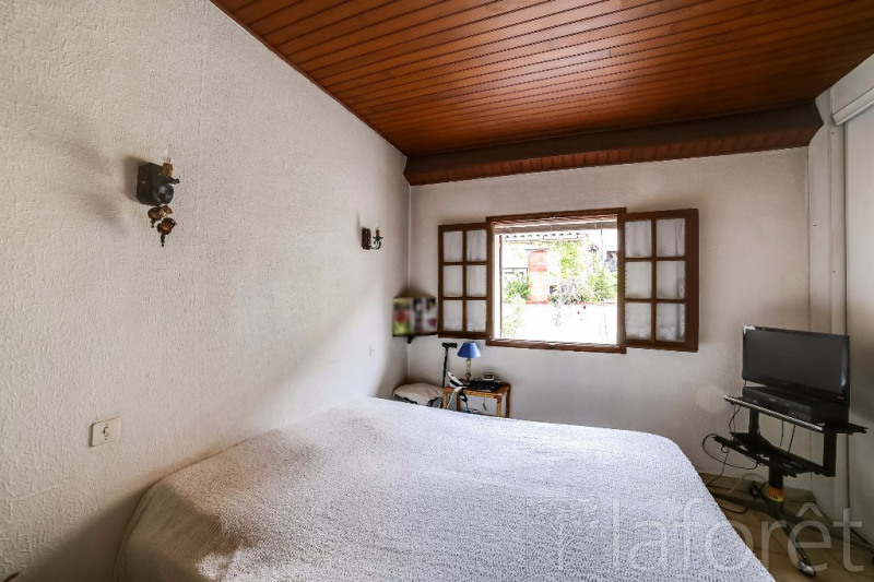 Vente appartement La turbie 369000€ - Photo 8
