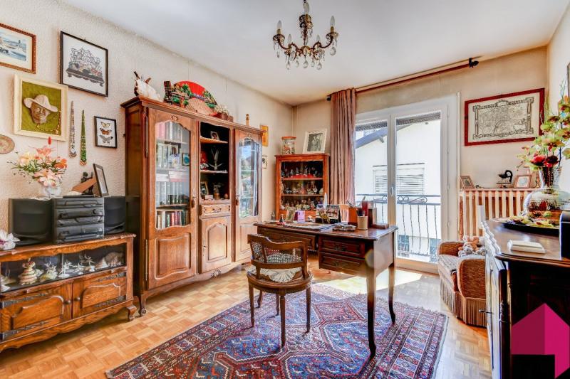 Venta  casa Toulouse 460000€ - Fotografía 6