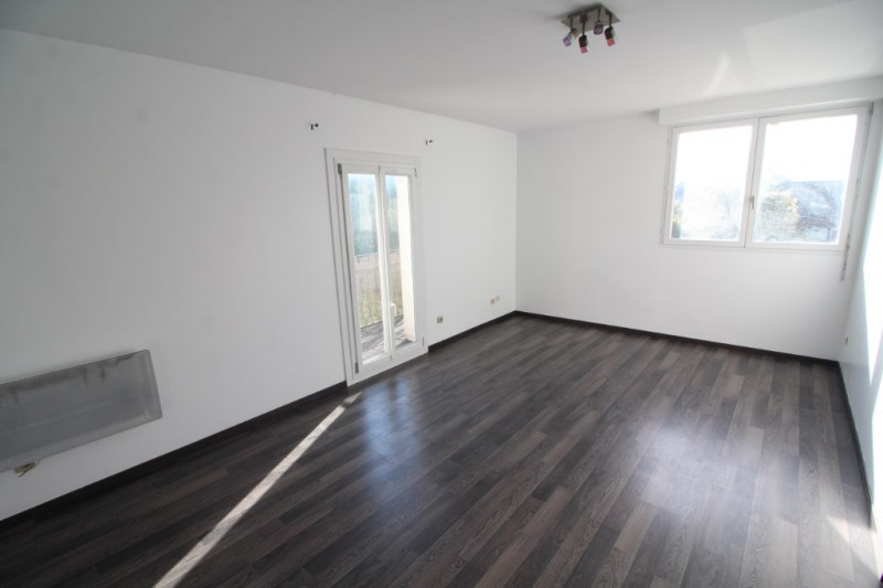 Vente appartement Meaux 169 000€ - Photo 1