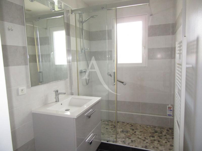 Vente maison / villa Chancelade 238500€ - Photo 5