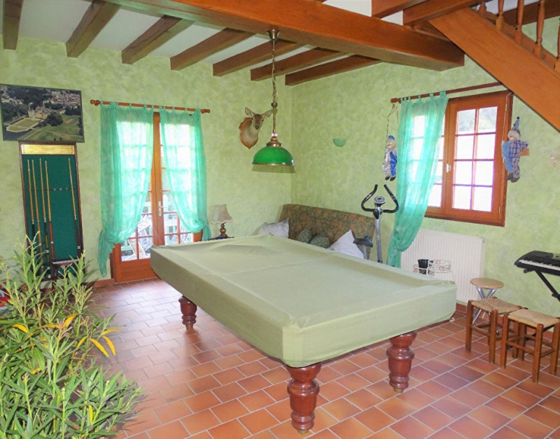 Vente maison / villa Maintenon 367500€ - Photo 3