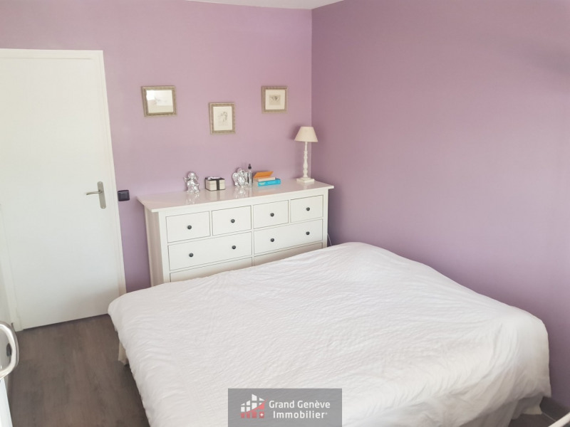 Vente appartement Gaillard 279000€ - Photo 7