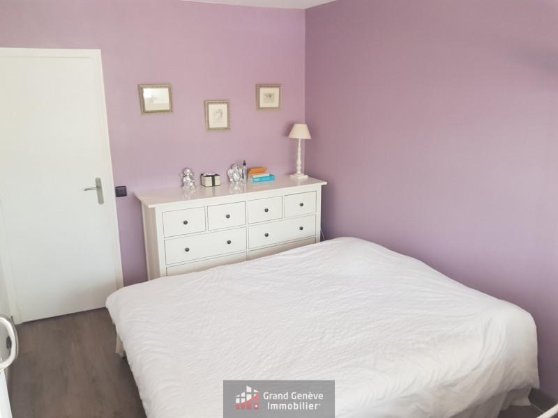 Sale apartment Gaillard 279000€ - Picture 7