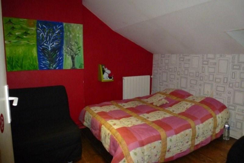 Vente maison / villa Lussas et nontronneau 98550€ - Photo 12