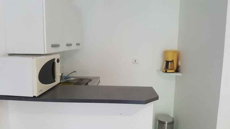 Location appartement St denis 490€ CC - Photo 3