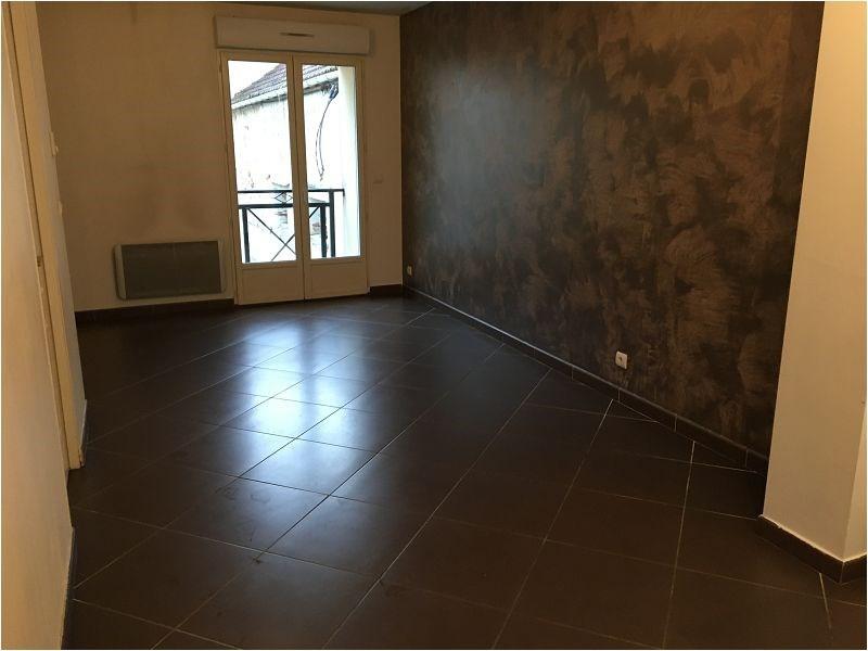Location appartement Yerres 844€ CC - Photo 1