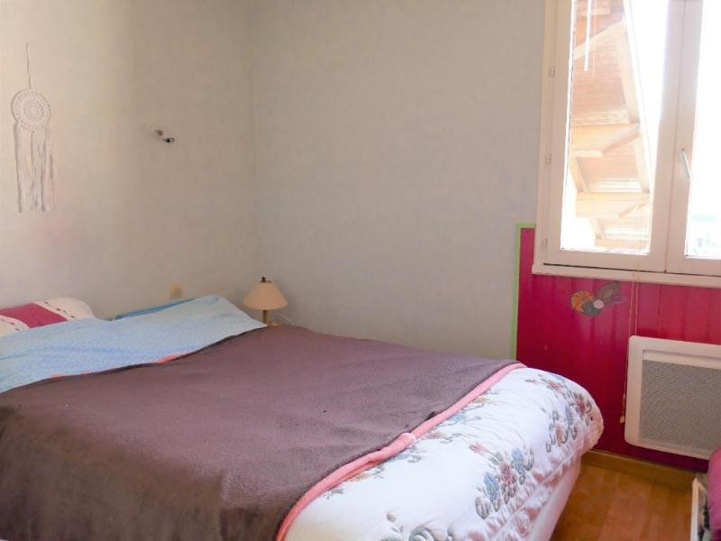 Sale apartment St martin du fresne 99000€ - Picture 6