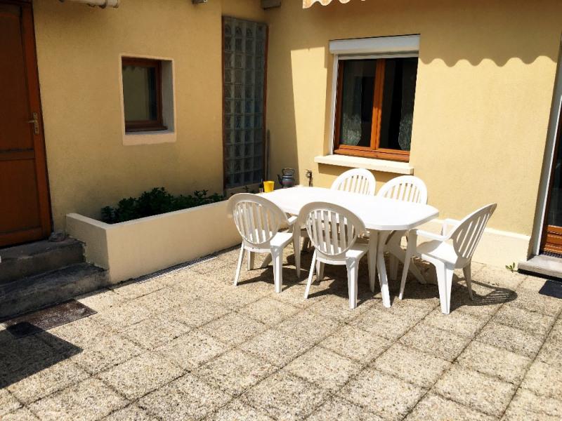Sale house / villa Aulnay sous bois 292000€ - Picture 3