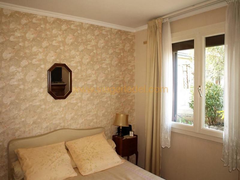 casa Bourg-saint-andéol 165000€ - Fotografia 12