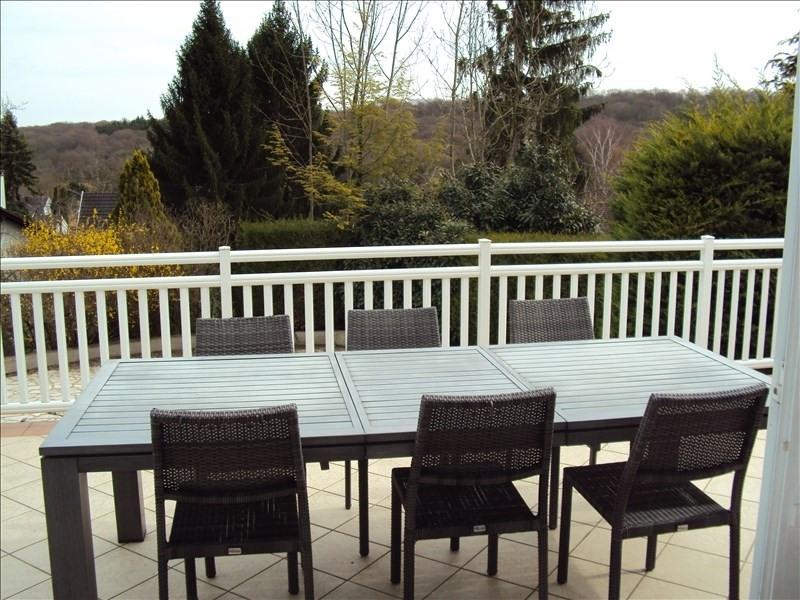 Vente maison / villa Mulhouse 489000€ - Photo 8