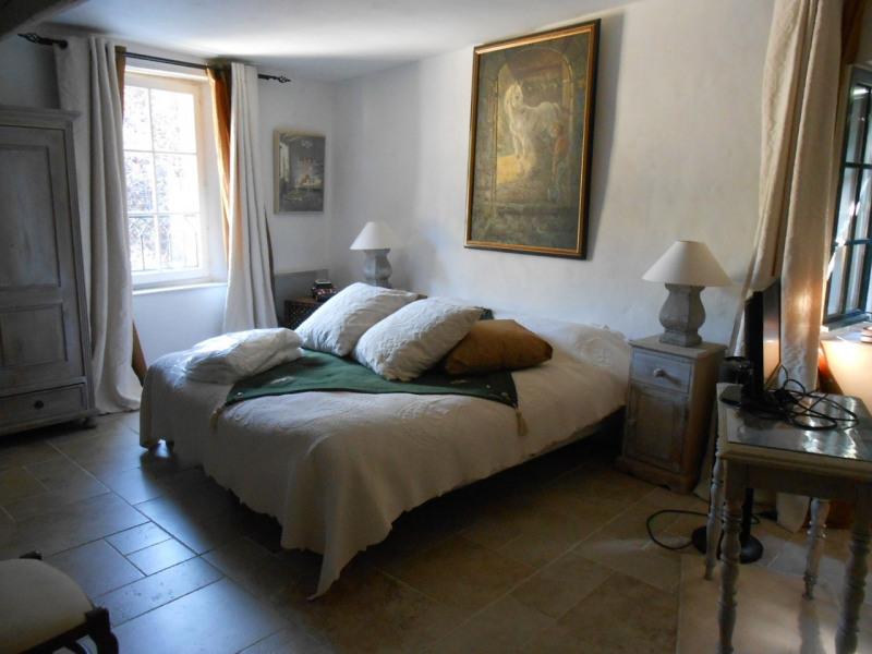 Vente maison / villa Châtillon-en-diois 367500€ - Photo 5