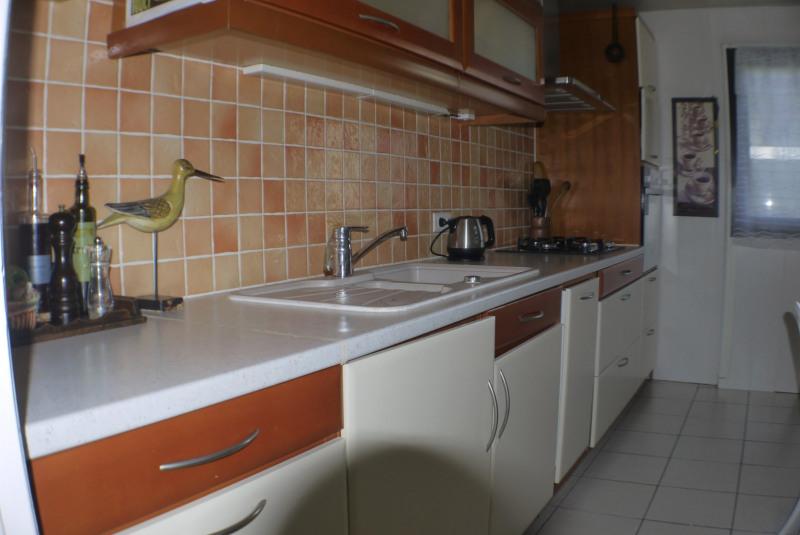 Sale apartment Marseille 10ème 185000€ - Picture 6