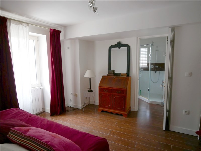 Deluxe sale house / villa Noisy le roi 950000€ - Picture 10