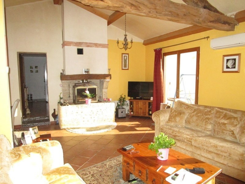 Vente maison / villa Issac 206000€ - Photo 2