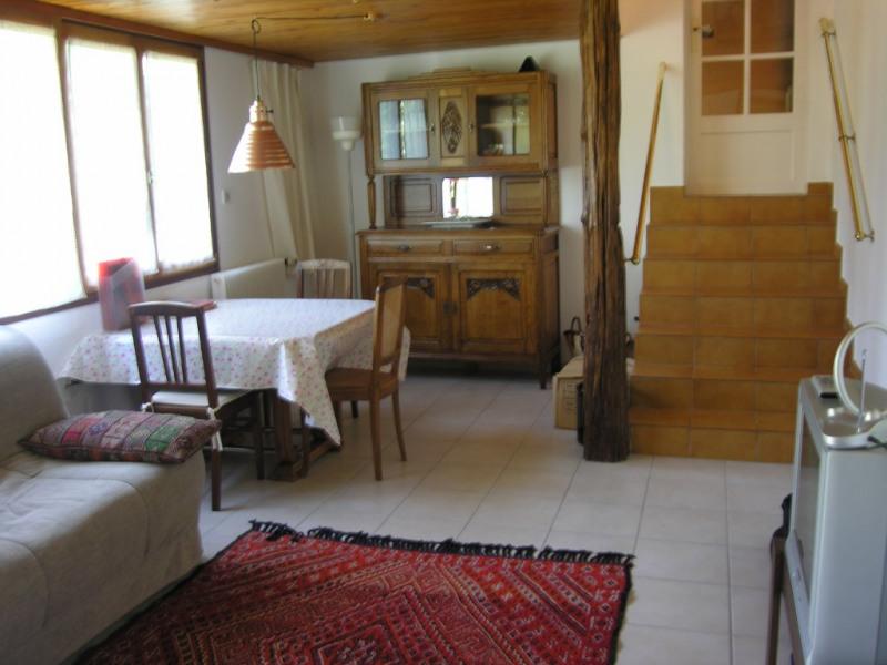 Location maison / villa St germain en laye 1020€ CC - Photo 2
