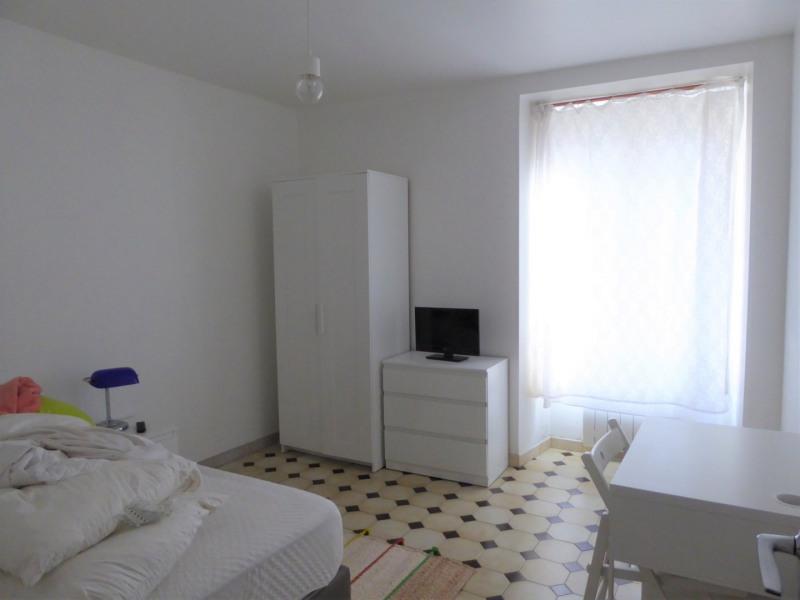 Rental apartment Mennecy 600€ CC - Picture 5