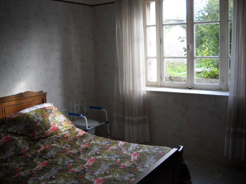 Vente maison / villa Bretteville-sur-laize 129900€ - Photo 7