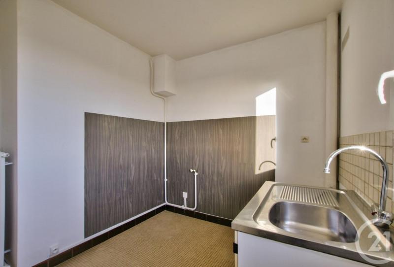 Vente appartement Caen 84500€ - Photo 6