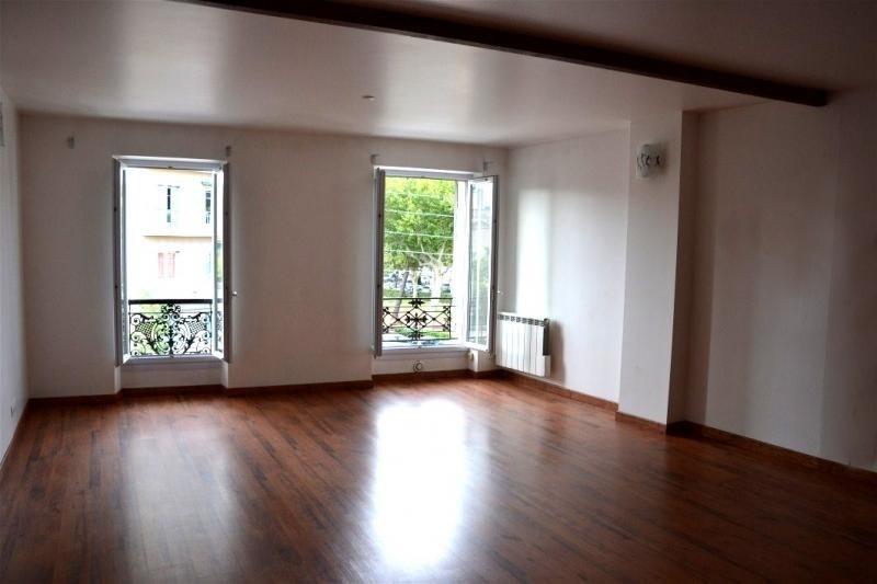 Location appartement Salon de provence 950€ CC - Photo 1