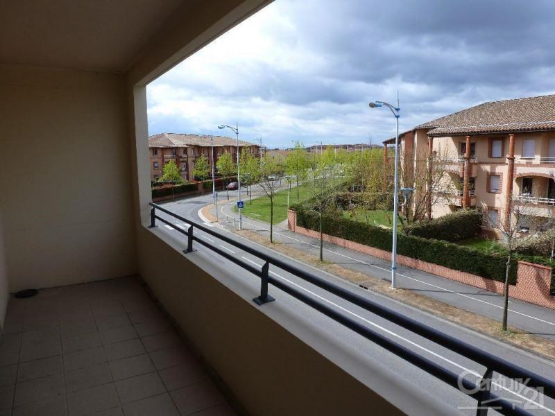 Rental apartment Colomiers 720€ CC - Picture 3