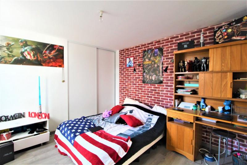 Vente maison / villa Limoges 273000€ - Photo 6