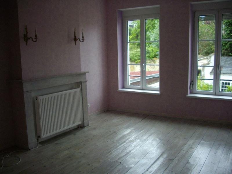 Location maison / villa Aire sur la lys 690€ CC - Photo 4