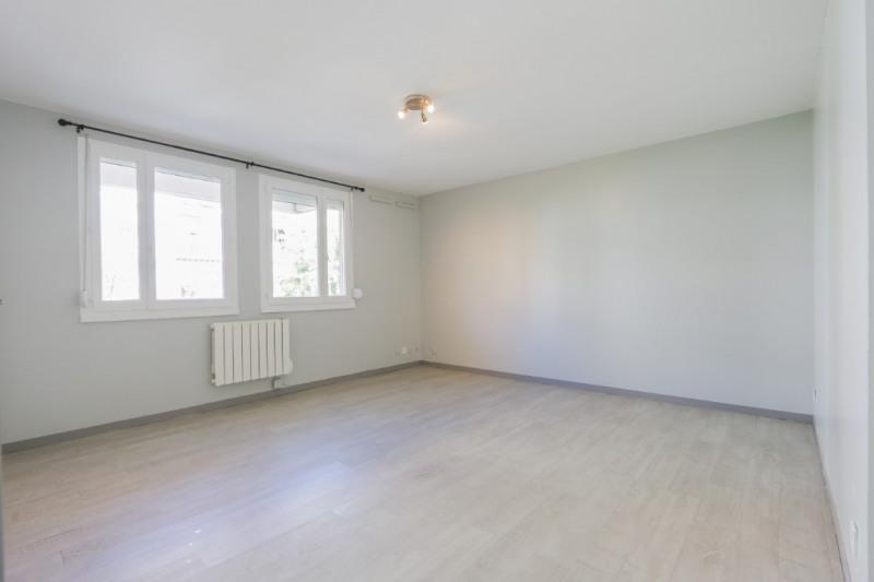Appartement Aix Les Bains 2 pièce(s) 41 m2