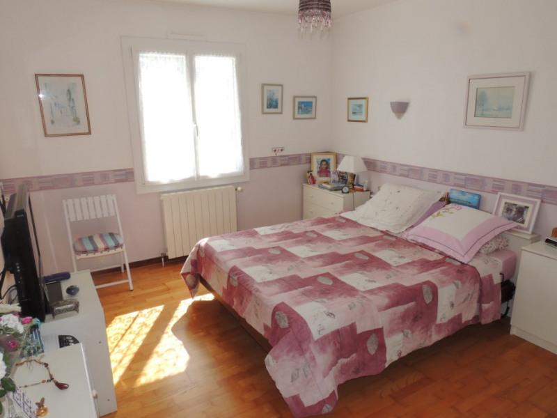 Vente maison / villa Saint georges de didonne 490880€ - Photo 7
