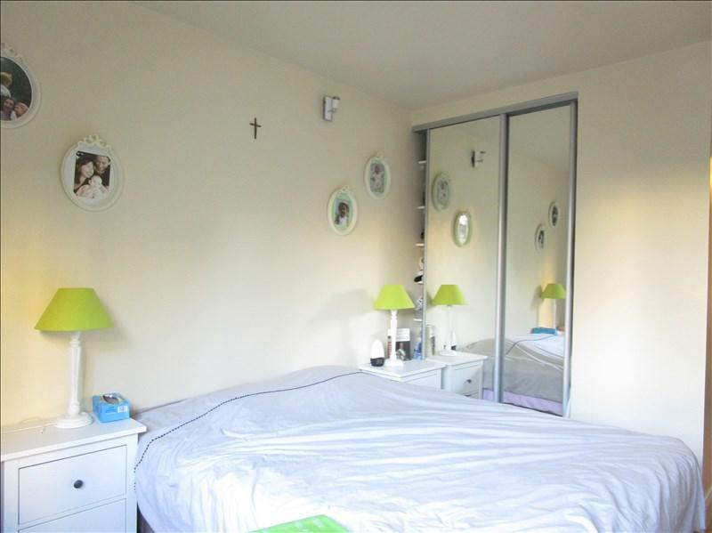 Sale apartment Versailles 400000€ - Picture 5