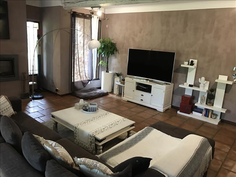 Deluxe sale house / villa St maximin la ste baume 899000€ - Picture 3
